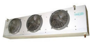 Walk-in Unit Cooler (Commercial LP series)