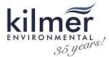 Kilmer Environmental Inc.