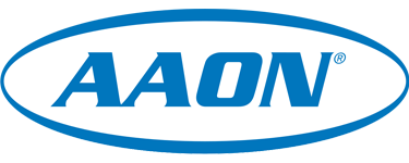 AAON - Kilmer Environmental distributes industry-leading HVAC product lines in Ontario, incl. AAON, Condair, Seresco. Heating and Cooling HVAC products supplier.